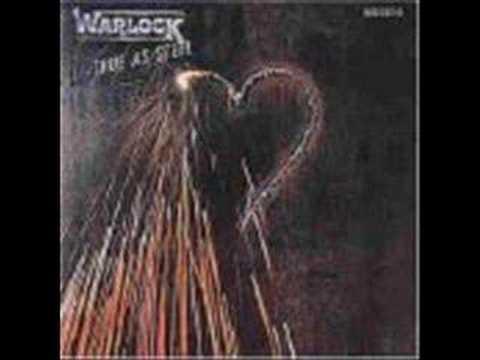 Love Song: Warlock