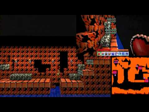 Castlevania... IN MINECRAFT!!!