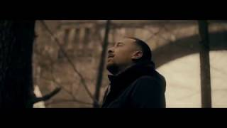 Avi x Louis Villain - Pietà (Official Video)