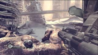 Rage - Rage Walkthrough - Part 21 [HD] (X360/PS3/PC)