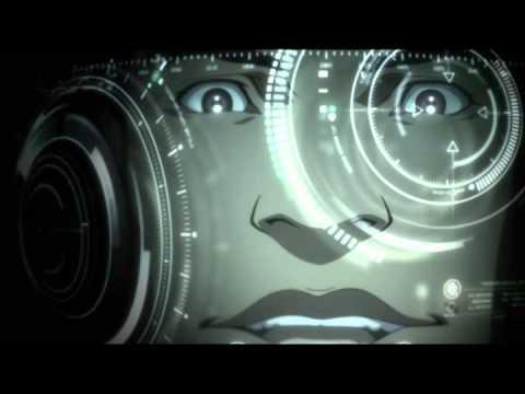 Download Iron Man: Rise of Technovore
