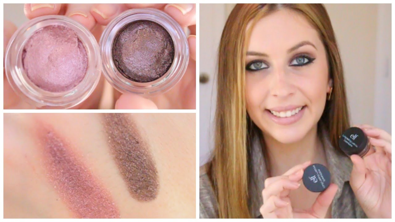 long lasting eyeshadow
