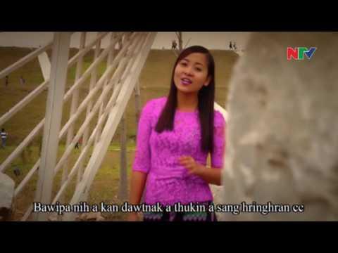 Thangthat Peng Karaoke