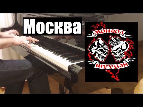 Василь Быков. Сотников -