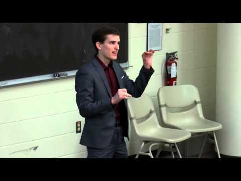 2015.11.20 - eigen* talk - Eric Scott