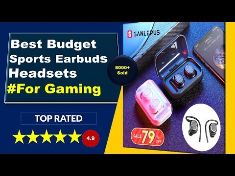 best-headphones-for-gaming-ii-best-headphones-for-xbox-one-ii-best-earphones-for-gaming