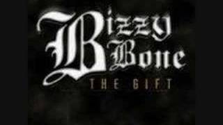 Bizzy Bone - Time Passing Us By