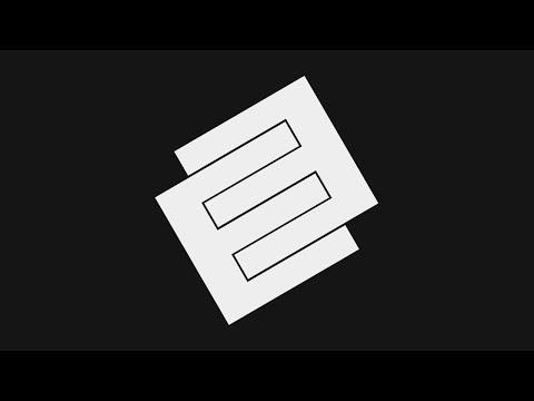 Orgy - 369 (Original Mix)