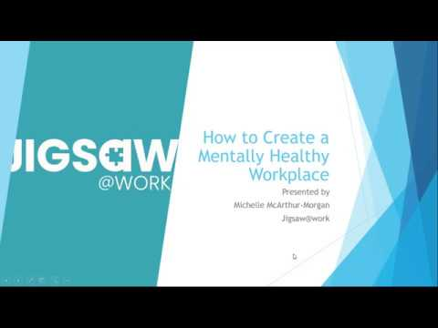 how-to-create-a-mentally-healthy-workplace