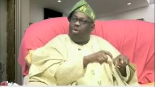 Enchanting World of Dele Momodu 9 11 Thumbnail