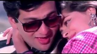 Banke Nazar Dil Ki Zubaan Kishore Kumar Film Aasmaan Cover Song 43 by Ketan Mehta