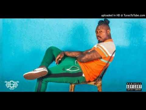 Stilo Magolide   Combo ft Riky Rick, OkMalumKoolKat, Mashayabuqe & uSanele