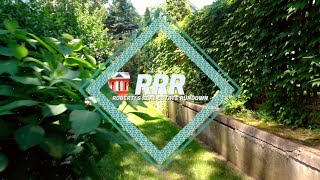 Roberti's Real Estate Rundown Episode 1