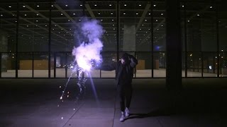 RIN - DONTLIKE (Official Video) (prod. Lex Lugner)