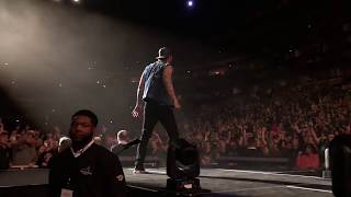 6 - Chapter Four - Avenged Sevenfold (Live in Nashville, TN - 1/12/18)