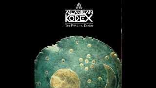 Atlantean Kodex - The White Ship
