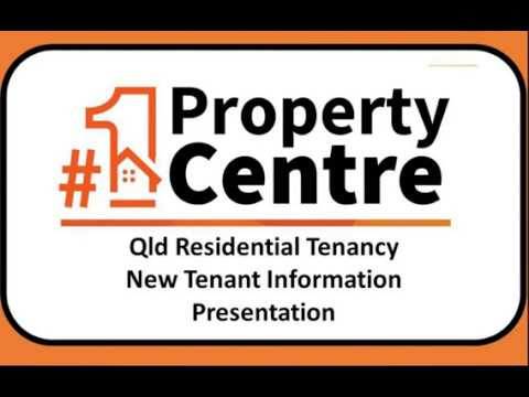 #1 Property Centre Lease Sign Video