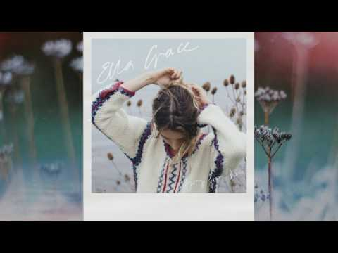 Ella Grace - Away From Here (Official Audio)