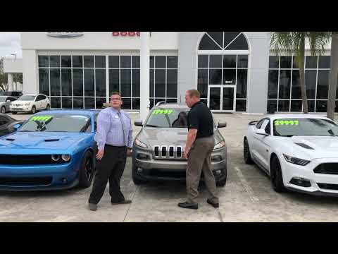 Courtesy Chrysler Jeep Dodge >> Jeep Offers For President S Day Weekend At Courtesy Chrysler