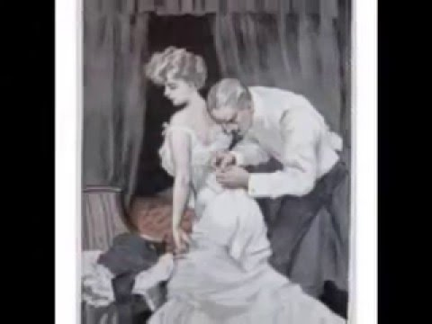 Victorian Women and Prostitution.WMV