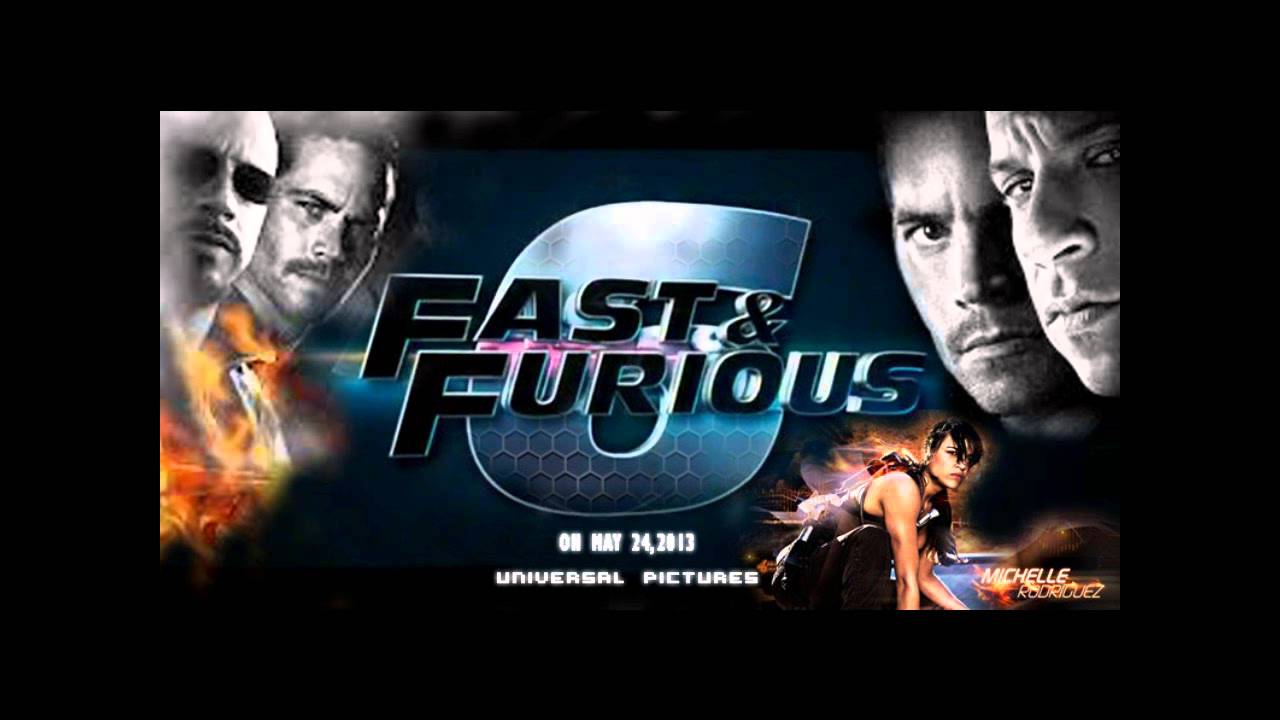fast furious 6 track full album youtube. Black Bedroom Furniture Sets. Home Design Ideas