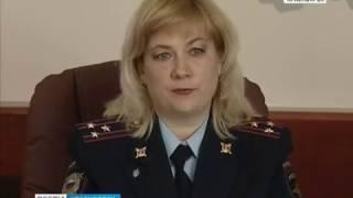 """Фиктивная регистрация в """"резиновых"""" квартирах стала бизнесом в Красноярске"""