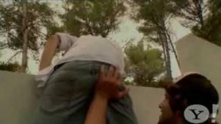 David Guetta feat Akon  Sexy Bitch Music Video Lyrics MP3 Song Download