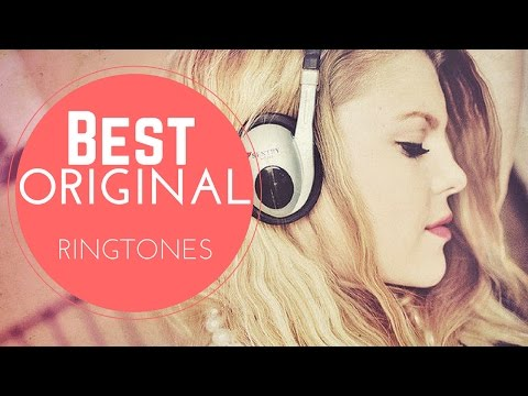 Top 11 Best Original Smartphone Ringtones 2017 (DOWNLOAD LINKS INCLUDED)