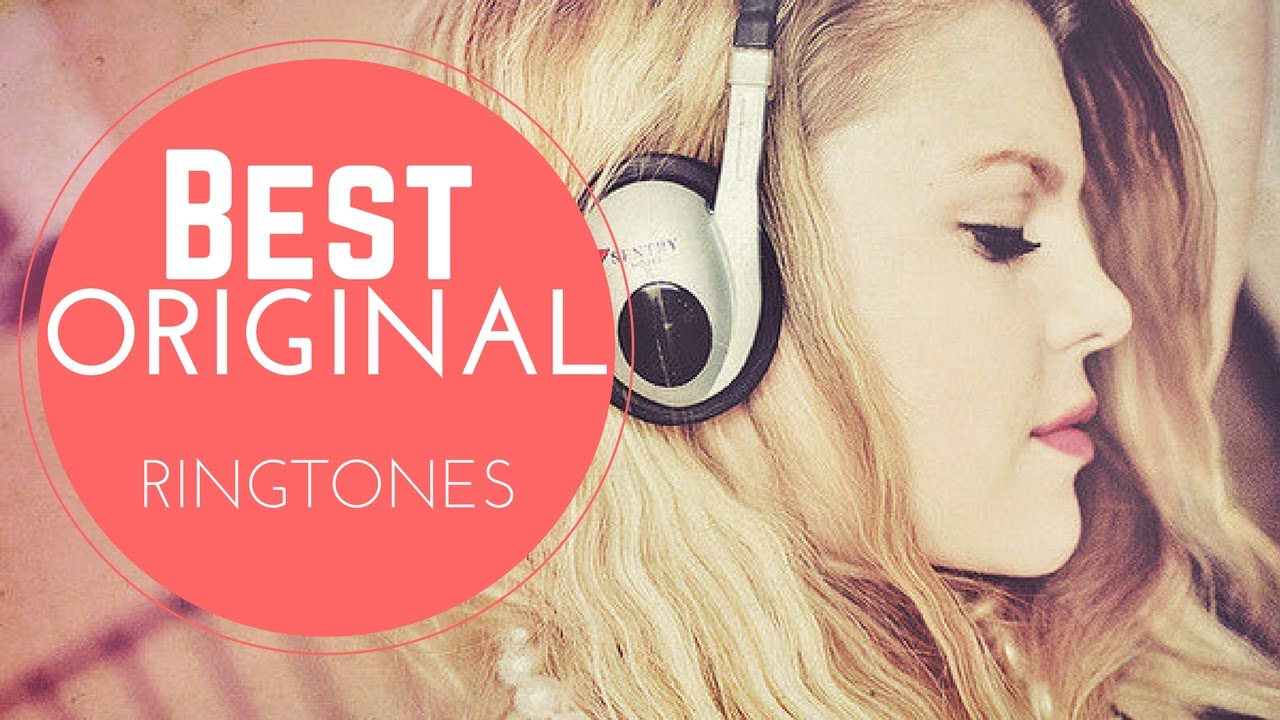 ringtones 2017 best hindi mp3 download