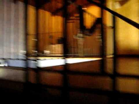 Antigua Arriola Residence 'Spanish Tour' Unedited