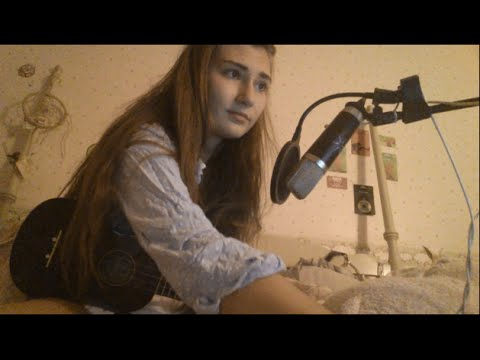 Girl Does Best Rendition of Hello by Adele