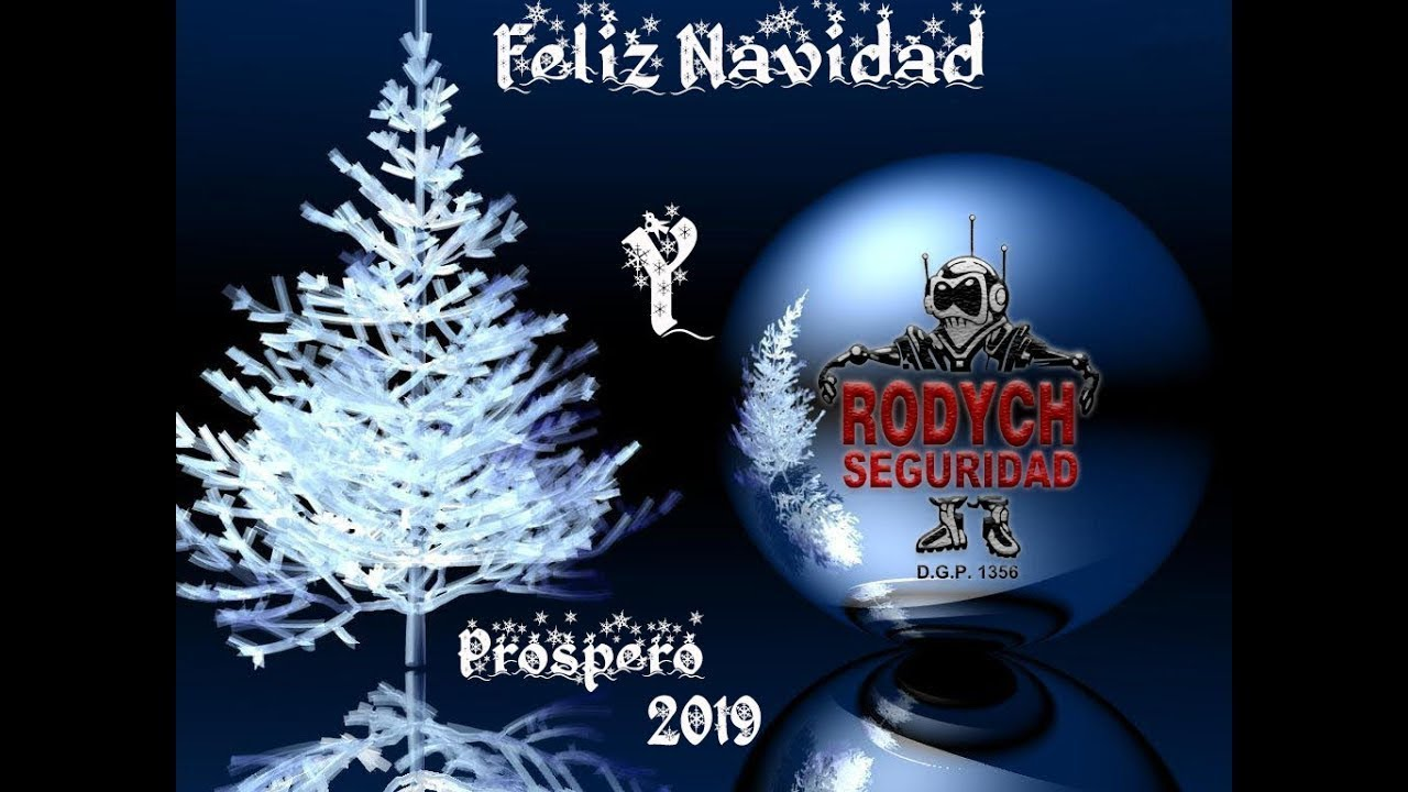 Imagenes Felicitacion Navidad 2019.Felicitacion Navidad 2019