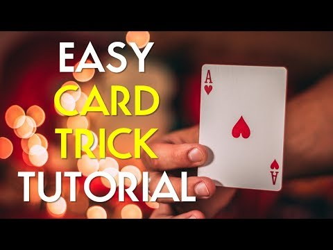 Find selected cards with THEIR VOICE | pigcake tutorials