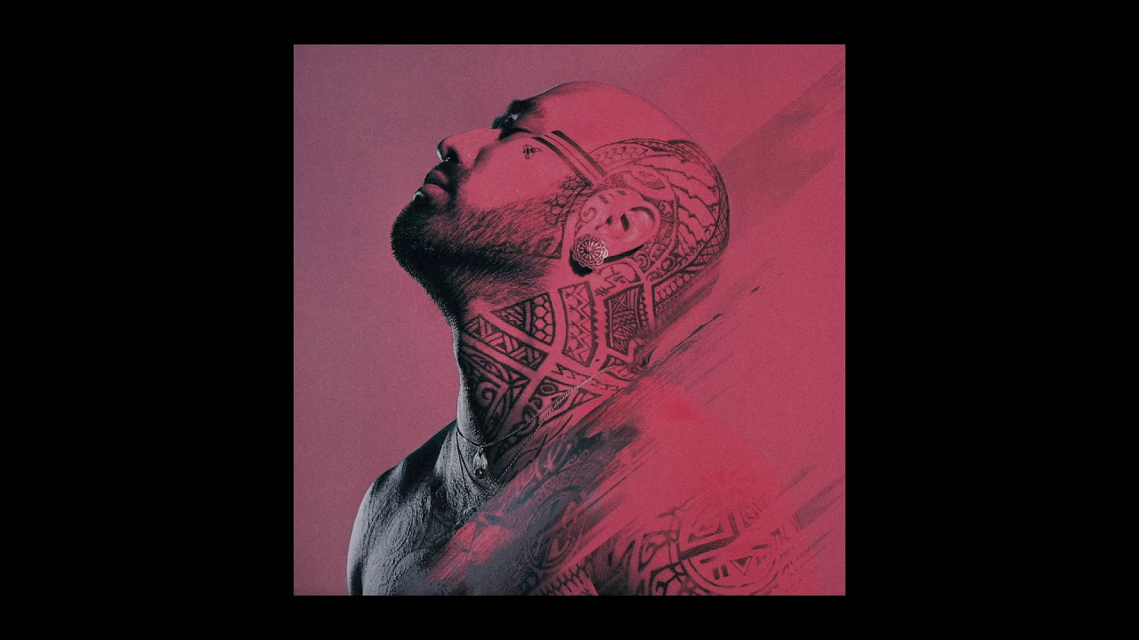 Download Nahko And Medicine For The People - Give It All (Official Audio)
