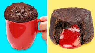 33 PRICELESS COOKING IDEAS YOU SHOULD KNOW