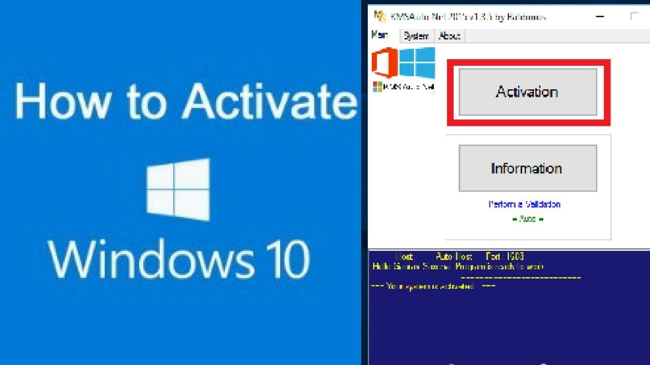 How to activate windows 10 pro for lifetime without any product key how to activate windows 10 pro for lifetime without any product key ccuart Choice Image