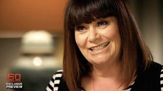 Dawn French | Sunday on 60 Minutes