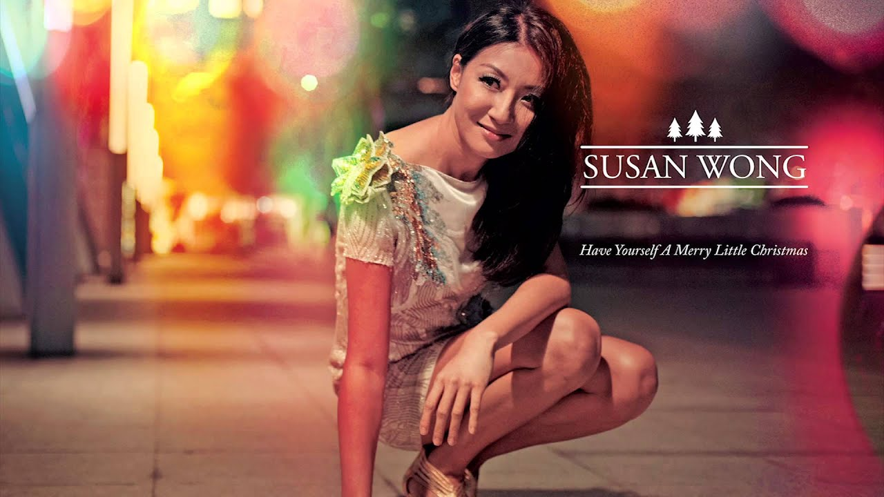 susan wong Find album reviews, stream songs, credits and award information for woman in love - susan wong on allmusic.
