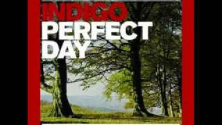 Body Pump 68 - Indigo - Perfect Day (Almighty Anthem Radio Edit)