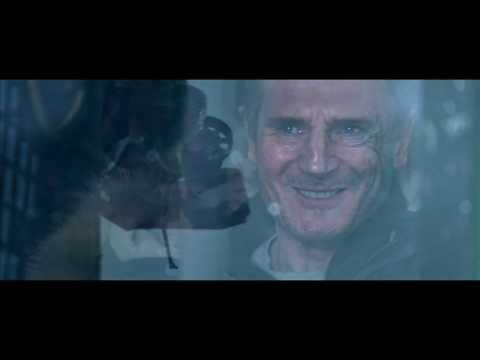 Снегоуборщик // дублированный трейлер №2 // в кино с 7 февраля