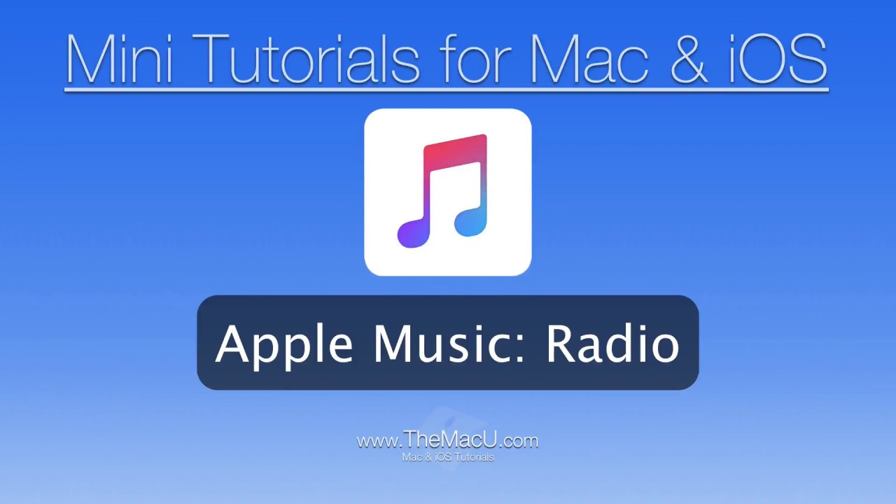 how to download photos from iphone to pc apple tutorial how to use the radio feature for 2763