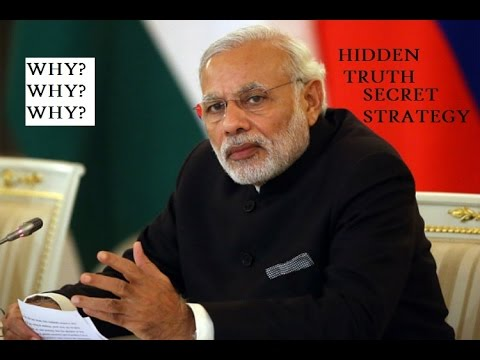 why-is-suddenly-500-and-1000-rupees-banned?-hidden-truth-/-secret-strategy