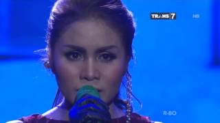 Video Geisha -  Sementara Sendiri (Konser Cinta Trans 7) download MP3, 3GP, MP4, WEBM, AVI, FLV Desember 2017