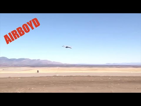 Arizona A-10s