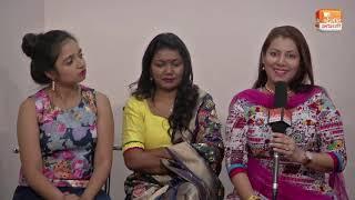 Blockbuster Menka Urvashi film Kalank song singer Vaishali Made 2019