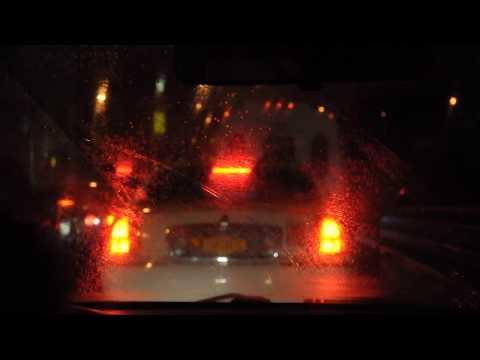 Kanye west -Drive Slow  [JHA]