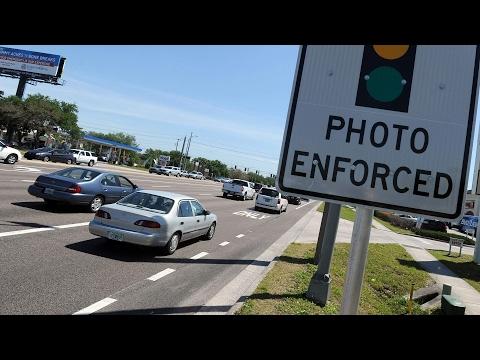Một ngôi làng ở Ohio phải trả lại $3 triệu tiền phạt giao thông