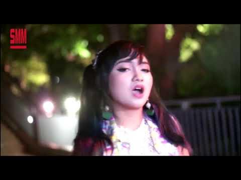 Download lagu baru Jihan Audy - Janji Bang Toyib [OFFICIAL] Mp3