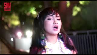 Download lagu Jihan Audy Janji Bang Toyib MP3