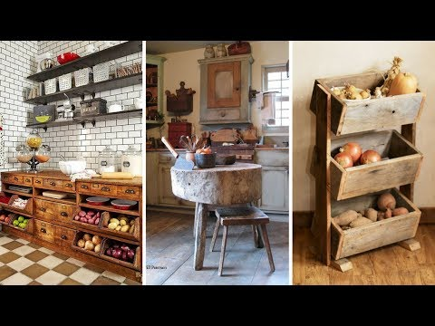 🙋-5-rustic-kitchen-décor-ideas-for-all-homeowners:-smart-tricks-🙋